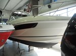 Sea Ray 310 SUNDANCER 2016