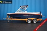 Air Nautique 210 WAKE SURF 2007