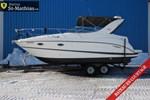 Maxum Marine 2700 SE 2005