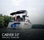 Carver 1995