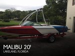 Malibu 2010