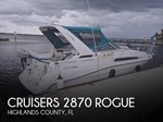 Cruisers 1991