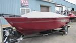 Lund Boats LUND 1650 REBEL XL 2015