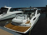 Sea Ray 350 SELECT 2014