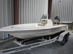 Scout Boats 177 Sport 2015
