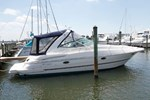 Cruisers Yachts 340 Express w/Bow Thruster 2005
