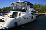 Meridian 459 Motor Yacht 2007