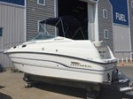 Chaparral 240 SIGNATURE 1998
