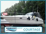 Zzyzxx Powerboats 30 CRUISERS ROGUE 3070SE 1992