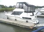 Carver Yachts Carver 300 AFT 1994