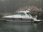 Cruisers Yachts Cantius 48 2012