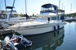 Sea Ray 360 Aft Cabin Cruiser 1985
