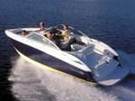 Cobalt Boats 232 2008