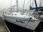 Catalina Yachts Catalina 350 Sloop 2004