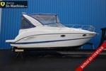 Maxum Marine 2700 SE 2006