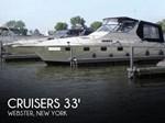 Cruisers 1992