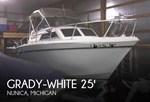 Grady-White 1979