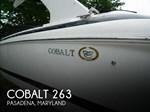 Cobalt 2002