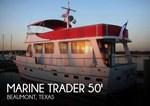 Marine Trader 1982
