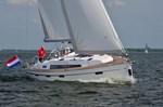 Bavaria Cruiser 41 2015