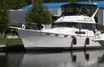 Bayliner 3888 MY 1993