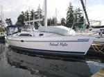 Catalina 355 2013