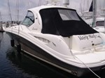 Sea Ray 44 Sundancer 2006