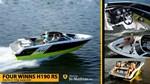 Four Winns 190 RS 2014