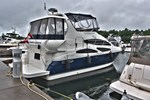 Cruisers Yachts 395 Motor Yacht***SOLD*** 2007