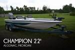 Champion 1996