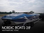 Nordic Boats 2007