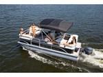 Sunchaser Oasis 818 Cruise 2014
