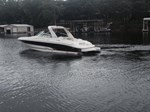 Sea Ray 280 Bow Rider 2000