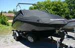 Yamaha Boats AR240 2013