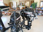 MERCURY ENGINE CLEARANCE FOUR STROKE ENGINES 9.9-hp-150hp 2015