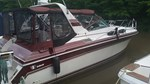 Wellcraft 3400 Grand Sport 1989
