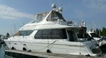 Carver 530 Voyager Pilothouse 2000