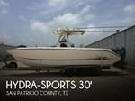 Hydra-Sports 1997