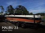 Malibu 2002