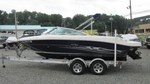 Sea Ray 200 Select 2005