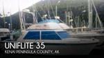Uniflite 1974