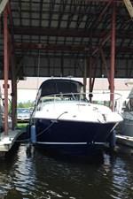 Sea Ray 340 Sundancer 2005