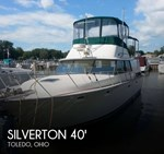Silverton 1982