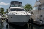 Silverton 38 Sport Bridge***SOLD*** 2008