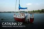 Catalina 1974
