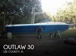Outlaw 1980