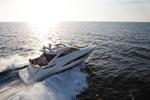 Sea Ray 510 Sundancer 2016