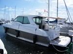 Cruisers Yachts Cantius 48 2011
