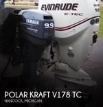 Polar Kraft 2006