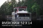 Riverchase Cruisers Inc 1994